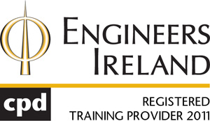 IEI - CPD Approved Training