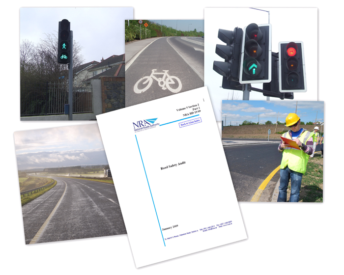 IEI - CPD Approved Training - Road Safety